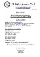 LKleisnerGed12