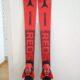 FIS Atomic S9 Kinder Slalom Ski 131 cm